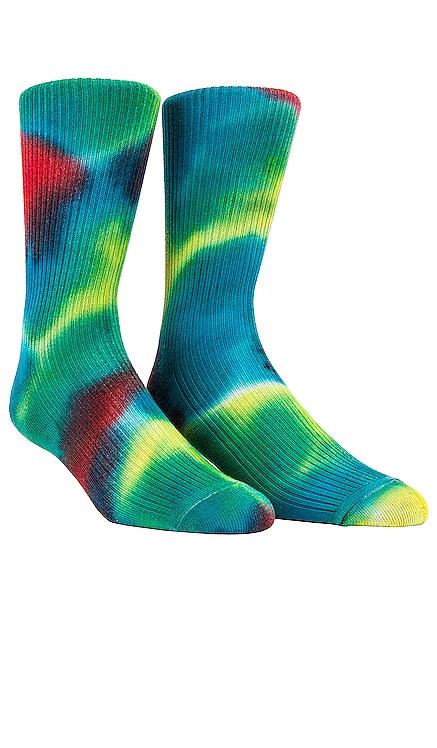 Socks COTTON CITIZEN $25 NEW