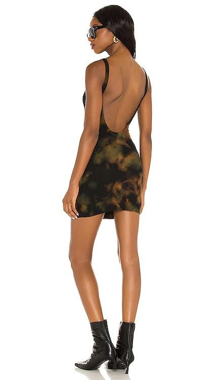 x REVOLVE The Verona Tank Dress COTTON CITIZEN $145