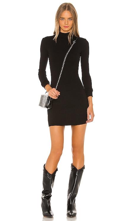 Ibiza Mini Dress COTTON CITIZEN $185
