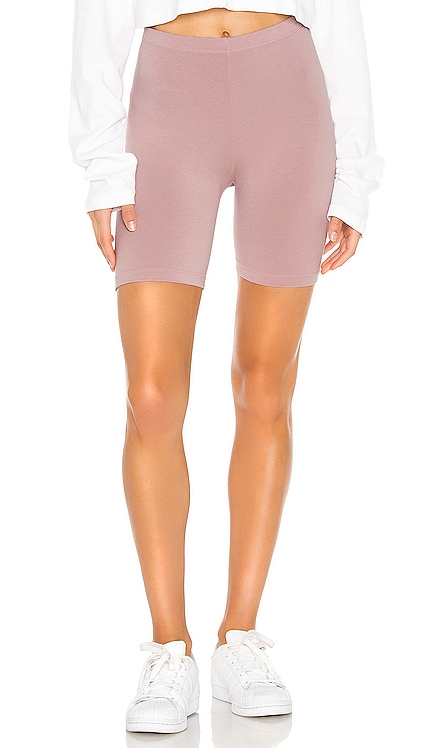 Milan Biker Short COTTON CITIZEN $90