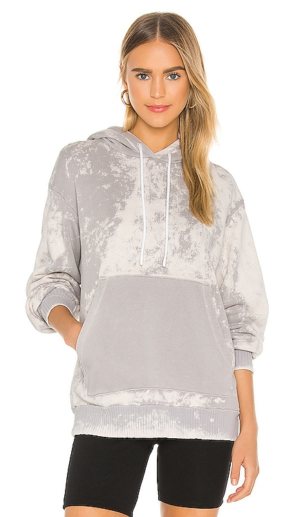 Brooklyn Oversized Hoodie COTTON CITIZEN $245 BEST SELLER