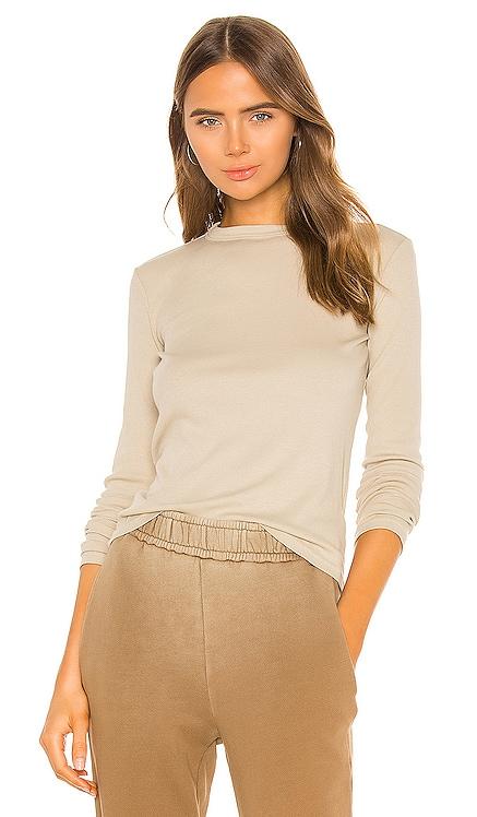 VERONA T恤 COTTON CITIZEN $100