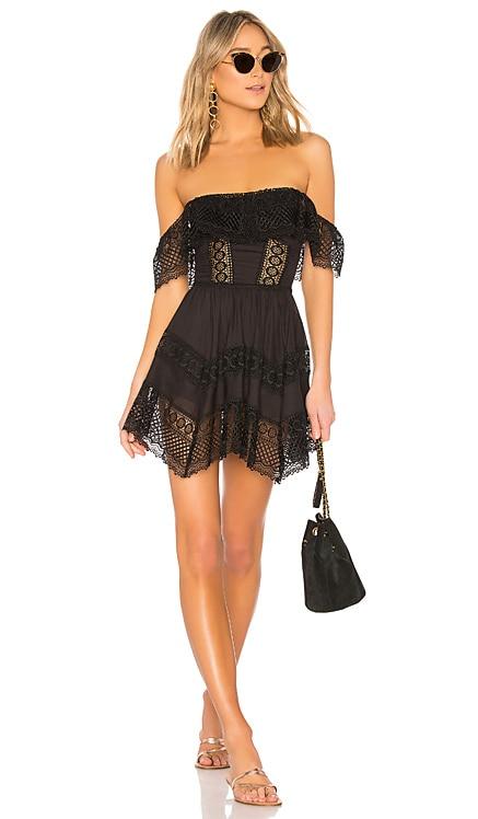 Vaiana Dress Charo Ruiz Ibiza $526 BEST SELLER
