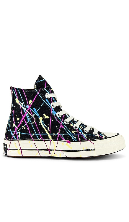 70 ARCHIVE 스니커즈 Converse $90 NEW