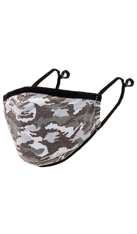 Protective Face Mask Chaser $12 (FINAL SALE)