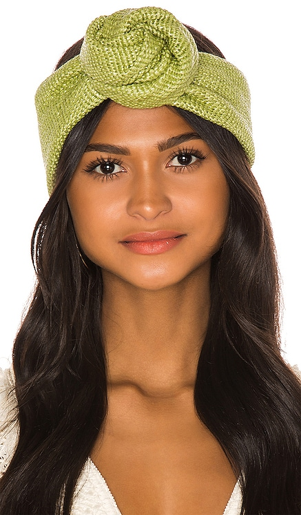 TURBANTE Cult Gaia $88