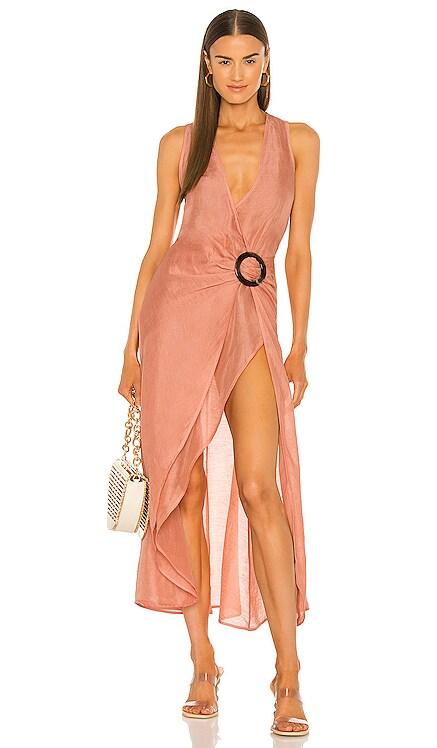 Solene Dress Cult Gaia $428