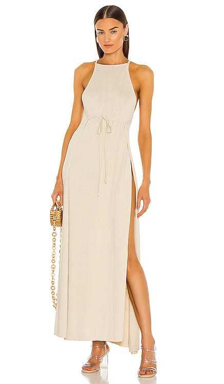Remi Knit Dress Cult Gaia $358 NEW