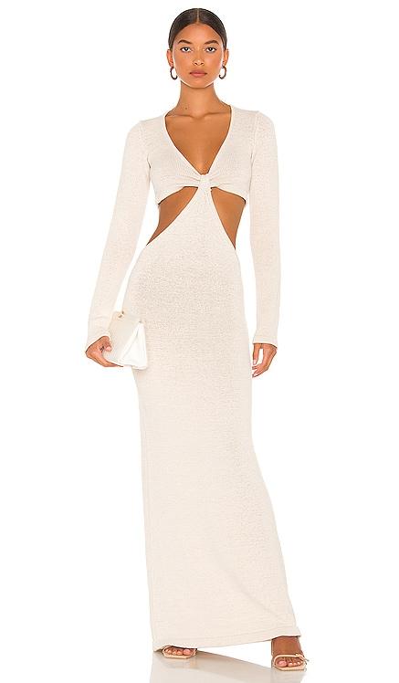 Jana Dress Cult Gaia $498 NEW