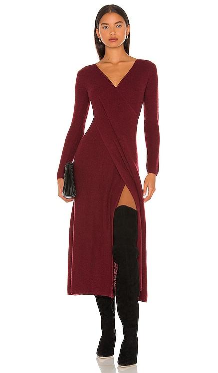 Lissie Dress Cult Gaia $498