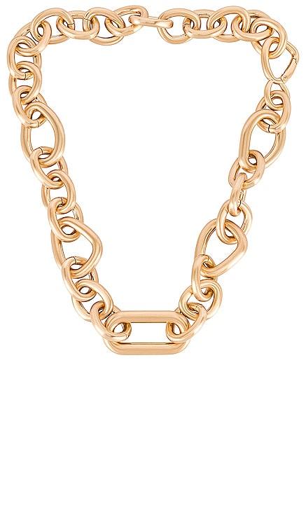 Reyes Necklace Cult Gaia $158