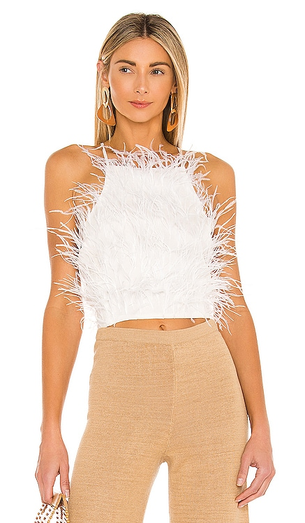 Joey Top Cult Gaia $498