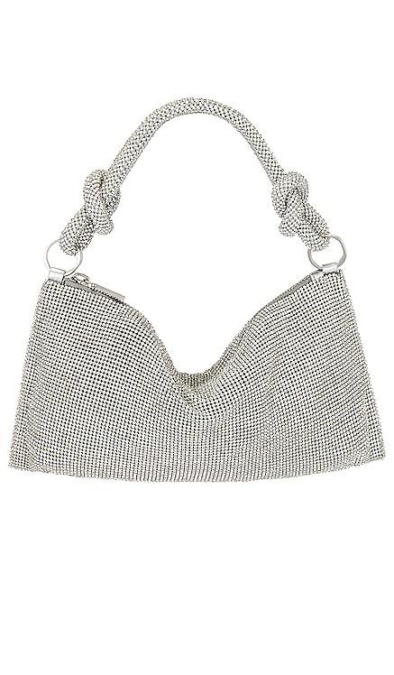 Hera Nano Shoulder Bag Cult Gaia $398 NEW