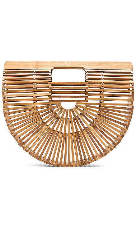 Small Gaias Ark Bag Cult Gaia $148