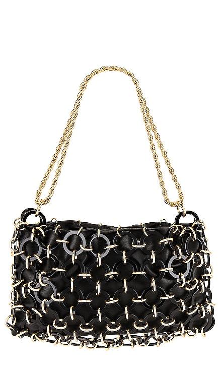 Angela Shoulder Bag Cult Gaia $298 NEW