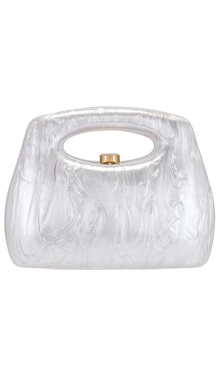 Mimi Top Handle Bag Cult Gaia $328 BEST SELLER