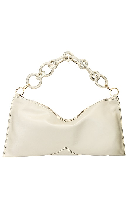 Hera Ring Mini Shoulder Bag Cult Gaia $428 BEST SELLER
