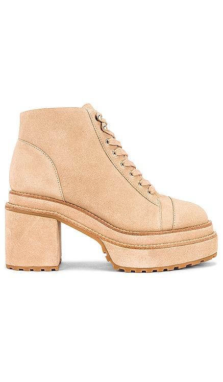 Bratz Boot Cult Gaia $458 NEW