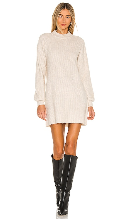 ROBE COURTE TWAIN cupcakes and cashmere $120