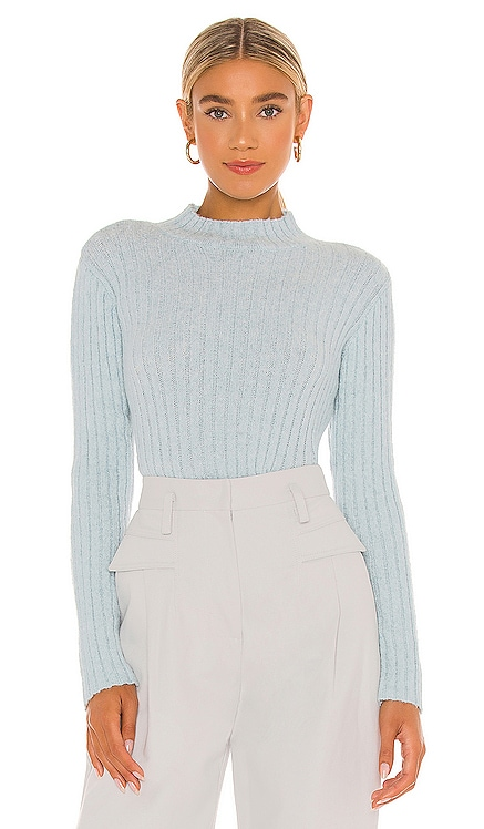 Dinah Sweater cupcakes and cashmere $110 NEW