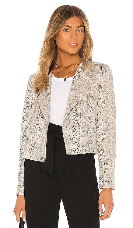 Isabell Jacket cupcakes and cashmere $78