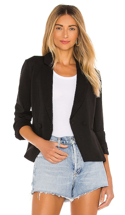 VESTE cupcakes and cashmere $130 BEST SELLER