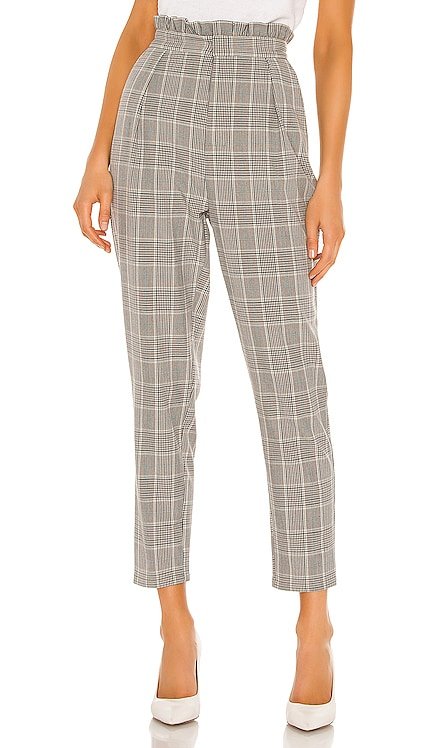 Lindley Pant cupcakes and cashmere $120 BEST SELLER