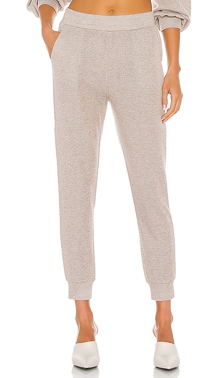 Juno Pant cupcakes and cashmere $99 NEW