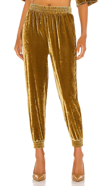 Milo Pant cupcakes and cashmere $34 (FINAL SALE)