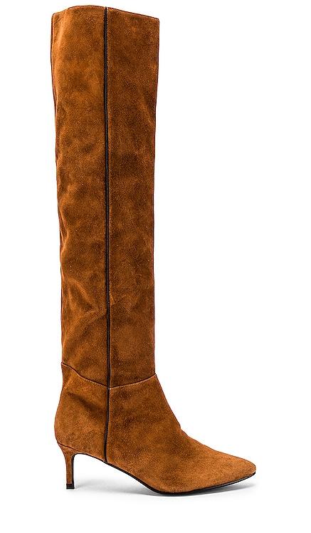 Jazzy Boot Caverley $104