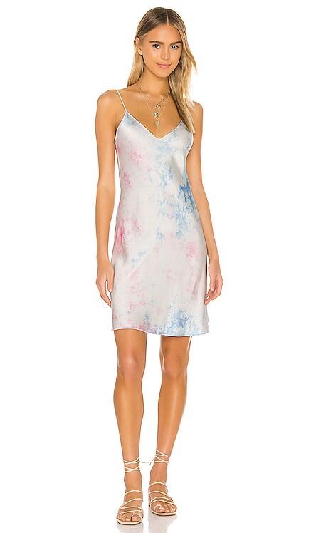 Mini Slip Dress DANNIJO $395
