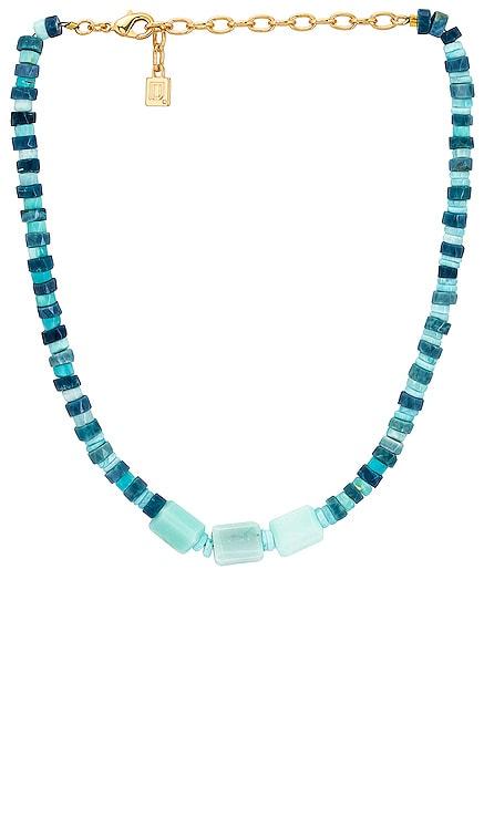 Bermuda Necklace DANNIJO $195 NEW