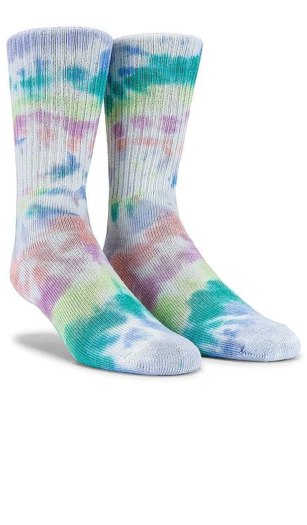 Socks DAYDREAMER $30 NEW