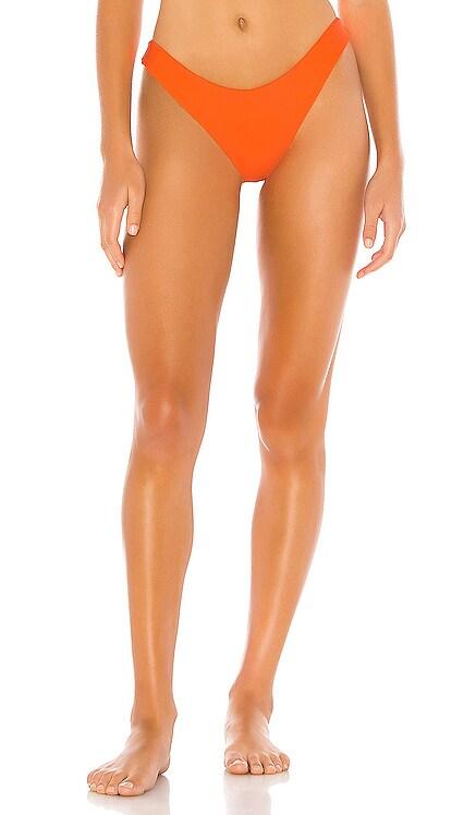 Lure Bikini Bottom DANIELLE GUIZIO $78