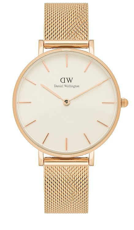 Petite Melrose 32MM Watch Daniel Wellington $189 BEST SELLER