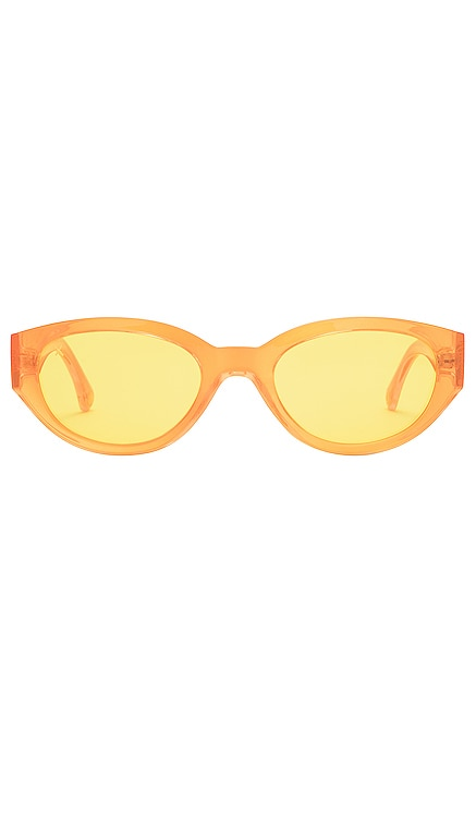 x Bretman Rock x REVOLVE 444 dime optics $30