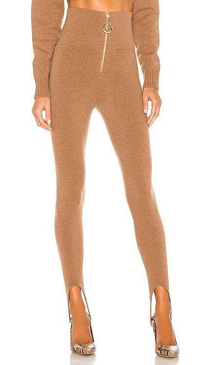 x REVOLVE Stirup Legging Divine Heritage $295