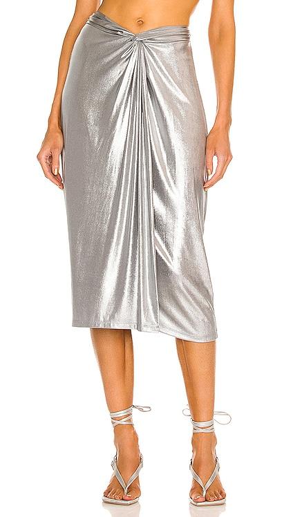 JUPE Donna Karan $225 NOUVEAU