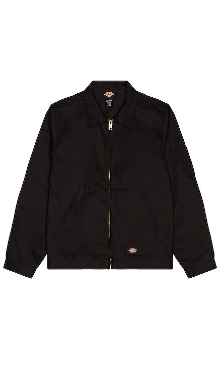 Unlined Eisenhower Jacket Dickies $198 NEW
