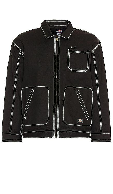 Reworked Ike Jacket Dickies $100 NEW