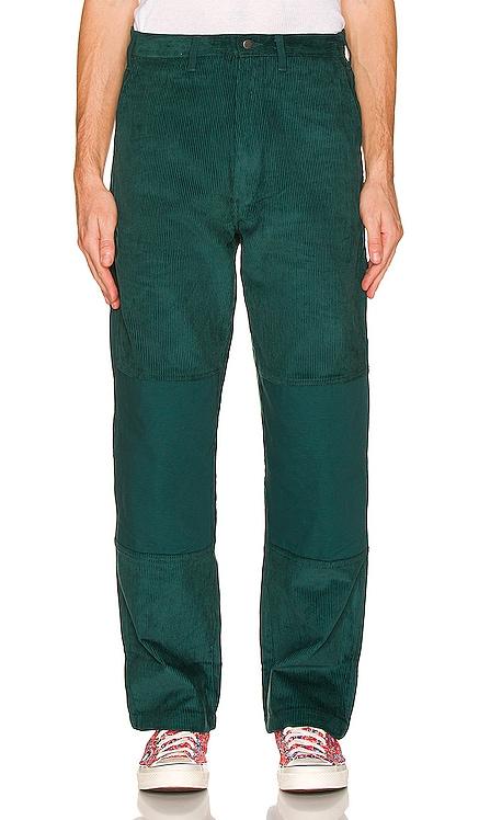 Reworked Work Utility Pant Dickies $80 NEW