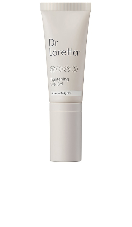 Tightening Eye Gel Dr. Loretta $60 BEST SELLER