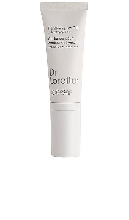 Tightening Eye Gel Dr. Loretta $60