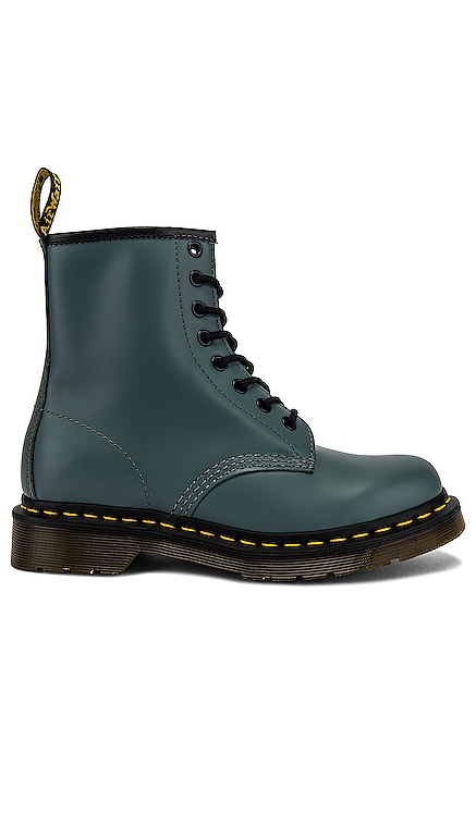 1460 Smooth Icon Boot Dr. Martens $150