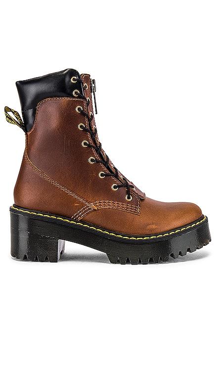 Sanguine Karmilla Boot Dr. Martens $180 NEW