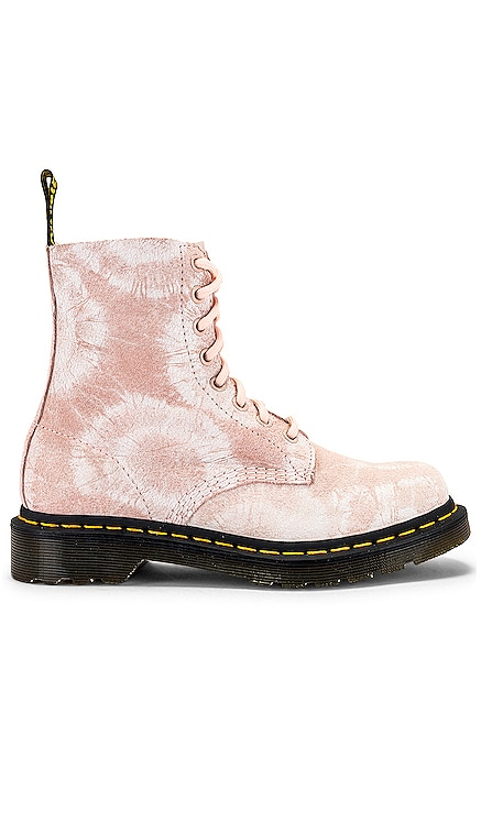 1460 Pascal Boot Dr. Martens $140 NEW