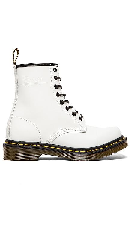 1460 8 Eye Boot Dr. Martens $140 BEST SELLER