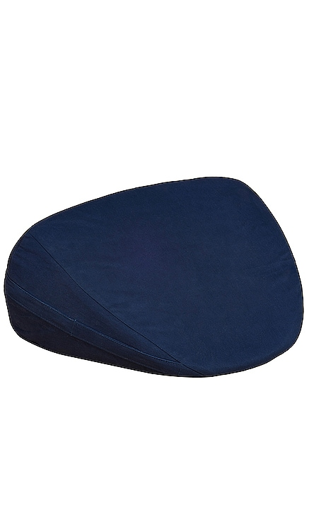 Pillo Pillow Dame $95 (FINAL SALE) BEST SELLER