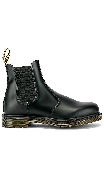2976 Smooth Boot Dr. Martens $150 BEST SELLER