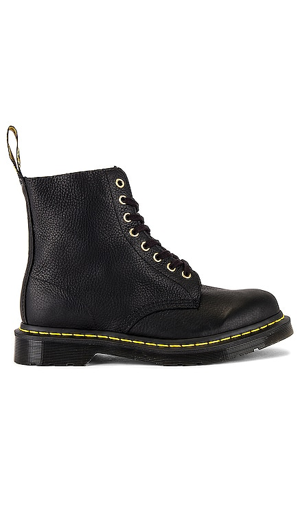 1460 Pascal Boot Dr. Martens $150 NEW